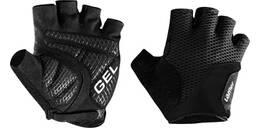 Vorschau: LÖFFLER Bike Handschuhe Elastic Gel