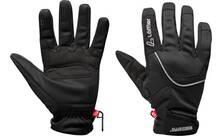 Vorschau: LÖFFLER Herren Handschuhe