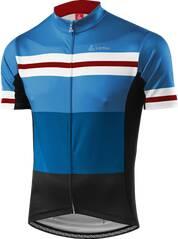 LÖFFLER Herren Bike Trikot Giro Fz