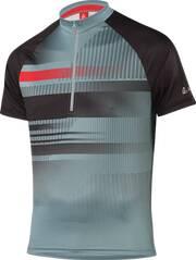 LÖFFLER Herren Bike Shirt Track Hz