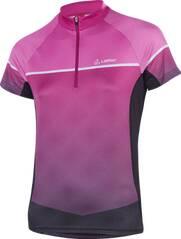 LÖFFLER Damen Bike Shirt Platy Hz