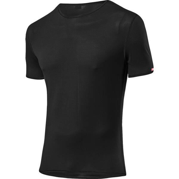 LÖFFLER Herren Shirt Transtex® Light