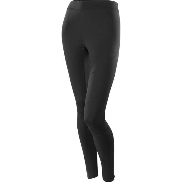 Löffler Tights Doubledry Damen
