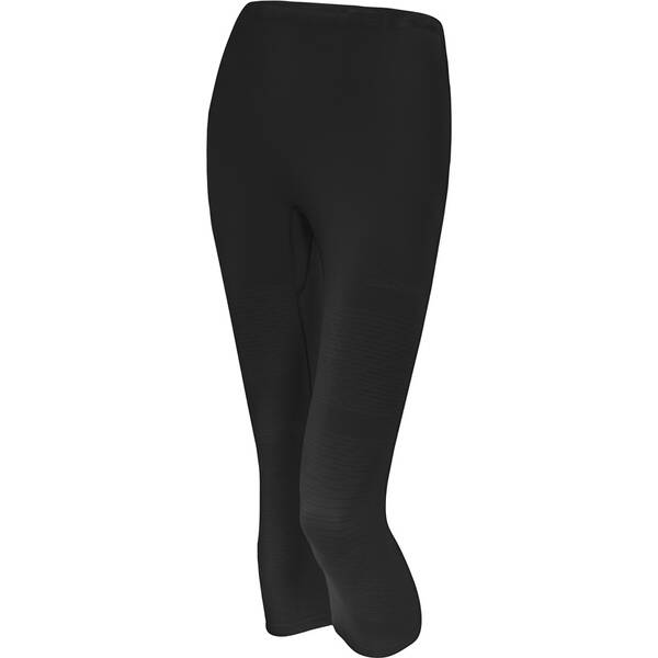 Löffler Unterhose 3/4 Transtex® Warm Hybrid Damen