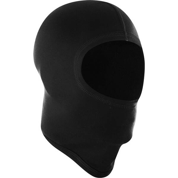 LÖFFLER Kinder BALACLAVA TRANSTEX WARM