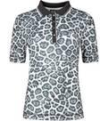 Vorschau: CANYON Damen Polo Poloshirt 1/2 Arm
