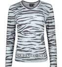 Vorschau: CANYON Damen Shirt T-Shirt 1/1 Arm