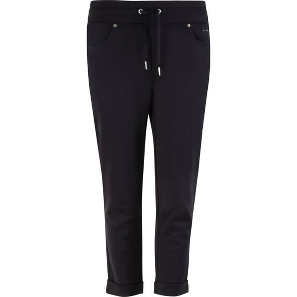 Canyon Damen Jogginghose 7/8
