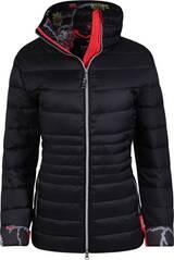CANYON Damen Jacke in Leichtdaunenoptik