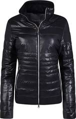 CANYON Damen Jacke