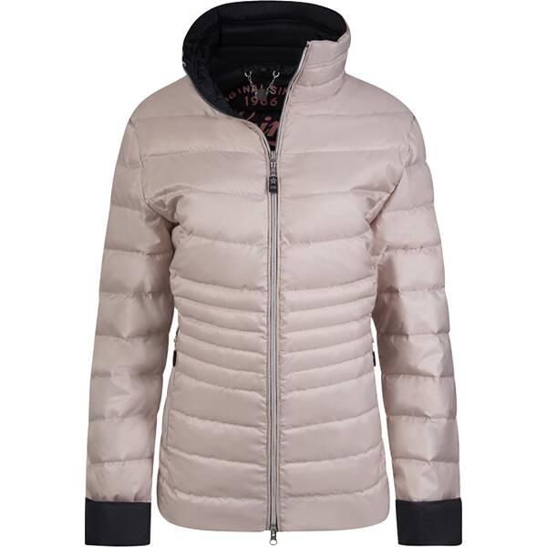 hot sale online 520aa 51838 CANYON Damen Leichtdaunenjacke