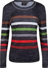 Damen T-Shirt 1/1 Arm