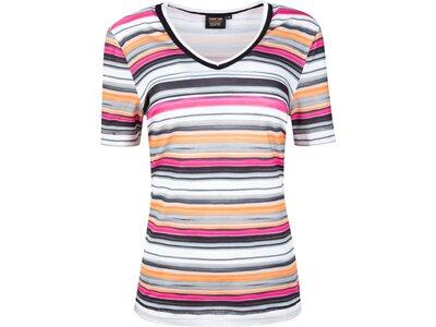 Canyon Damen T-Shirt Grau