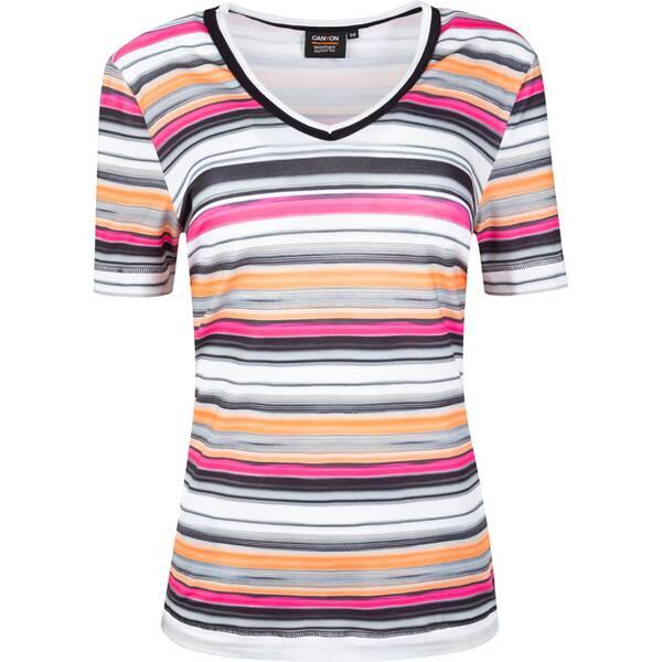 Canyon Damen T-Shirt