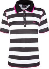 Canyon Damen Poloshirt