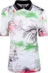 Canyon Poloshirt 1/2 Arm