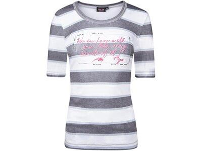 CANYON T-Shirt 1/2 Arm Schwarz