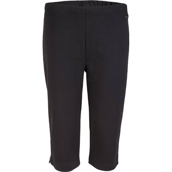 Canyon Damen Leggings