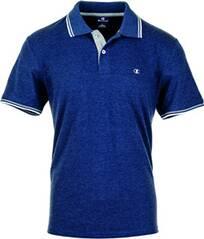 CHAMPION Herren Polo-Shirt