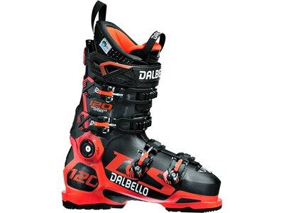 Dalbello Skischuhe DS 120 MS Schwarz