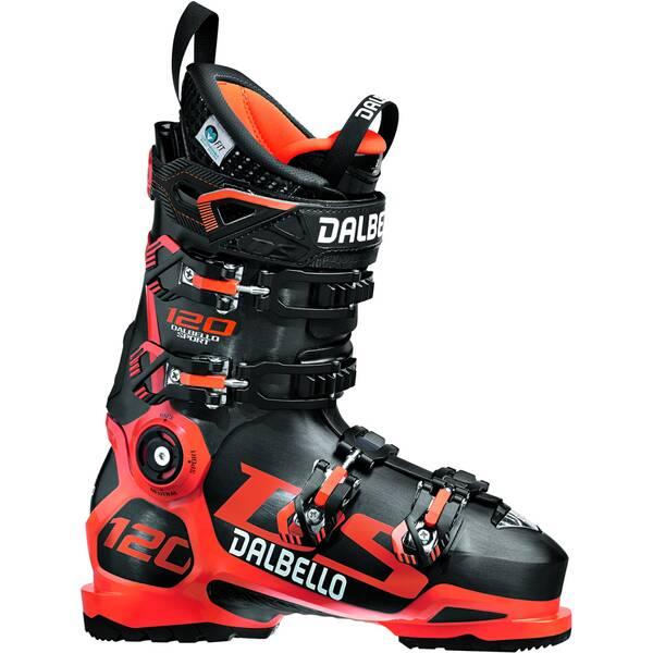 Dalbello Skischuhe DS 120 MS