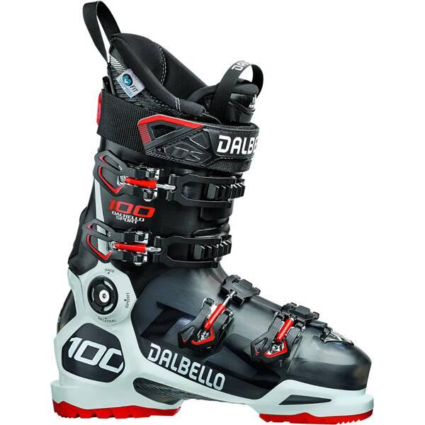 Dalbello Herren Skischuhe DS 100 MS