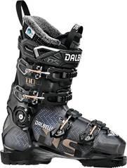 Dalbello Damen Skischuhe DS 110 W LS