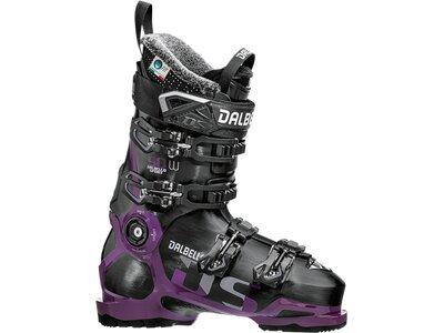 DALBELLO Skischuhe DS 90 W Schwarz