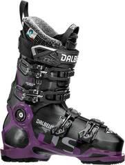 DALBELLO Skischuhe DS 90 W