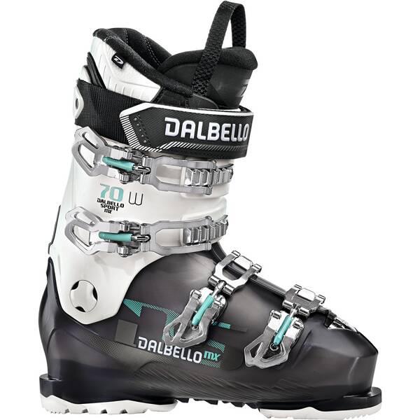 DALBELLO Skischuhe DS MX 70 W