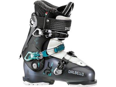 DALBELLO Skischuhe KYRA 85 Schwarz