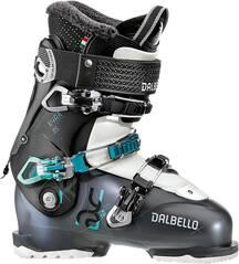 DALBELLO Skischuhe KYRA 85