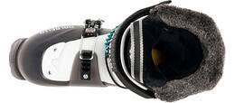Vorschau: DALBELLO Skischuhe KYRA 85