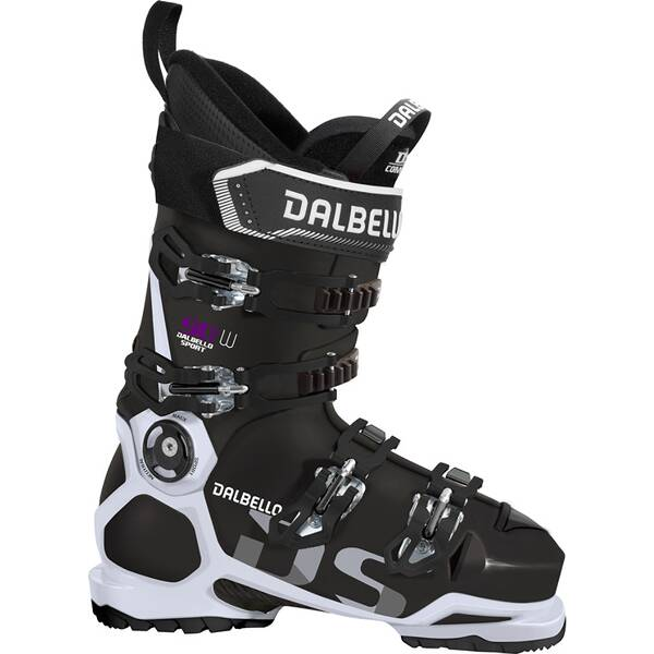 DALBELLO DS 90 W LS