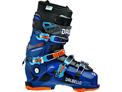 Dalbello Skischuhe PANTERRA 130 I.D. GW MS Blau