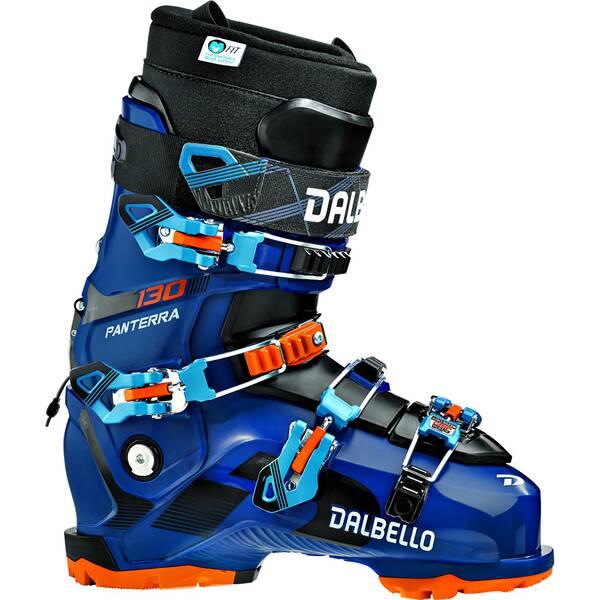 Dalbello Skischuhe PANTERRA 130 I.D. GW MS