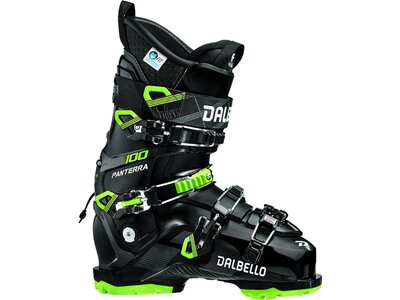 Dalbello Skischuhe PANTERRA 100 GW MS Schwarz