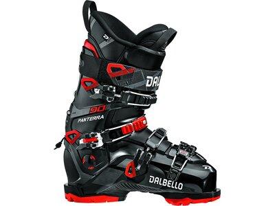 Dalbello Skischuhe PANTERRA 90 GW MS Schwarz