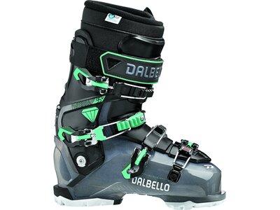 Dalbello Skischuhe PANTERRA 95 W GW LS Grau