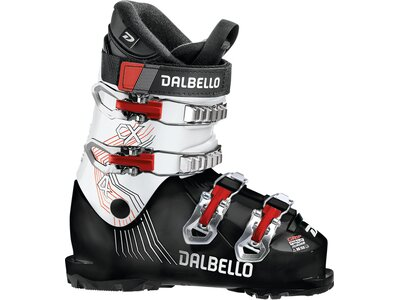Dalbello Skischuhe CX 4.0 JR pink