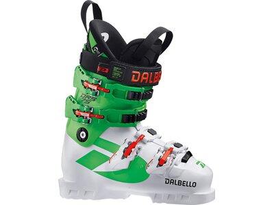 DALBELLO Herren Skischuhe DRS 75 UNI Grau