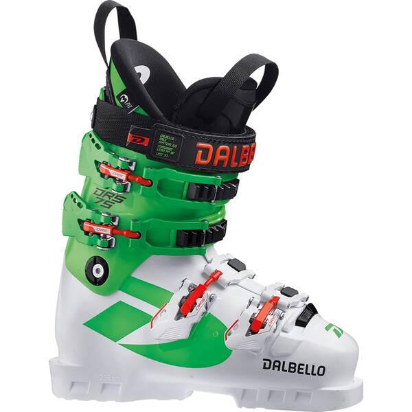 DALBELLO Herren Skischuhe DRS 75 UNI