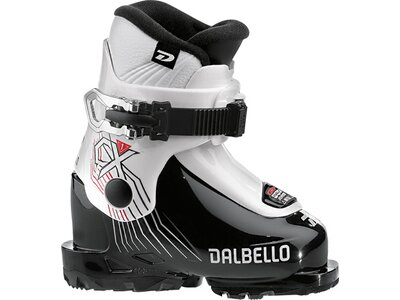 Dalbello Kinder Skischuhe CX 1.0 Grau
