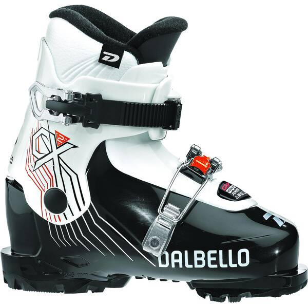 DALBELLO Kinder Skistiefel CX 2.0 JR