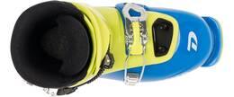 Vorschau: DALBELLO Kinder Skischuhe CX 2.0