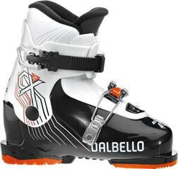 DALBELLO Kinder Skistiefel CX 2.0 JR