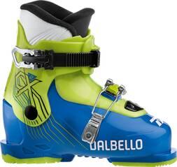 DALBELLO Skischuhe CX 2.0