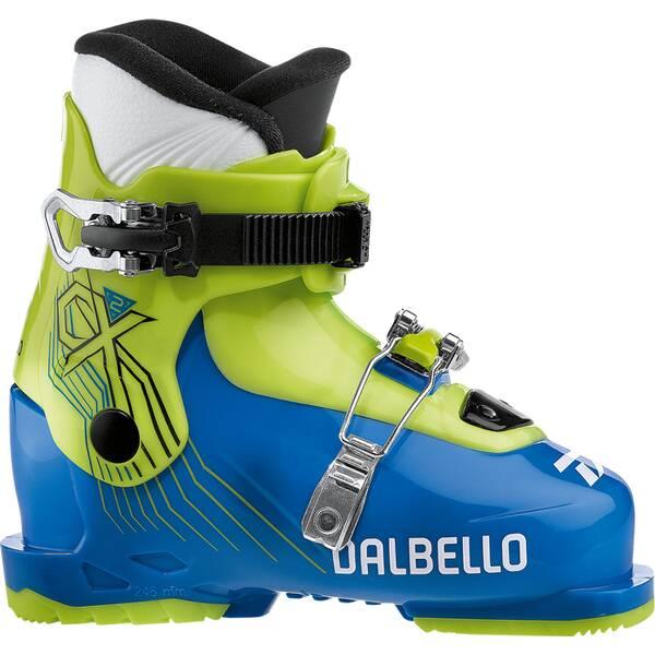 DALBELLO Kinder Skischuhe CX 2.0