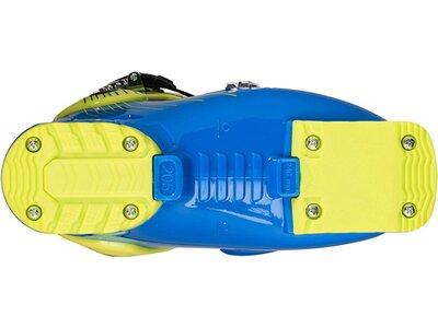 DALBELLO Kinder Skischuhe CX 2.0 Blau