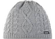Vorschau: EISBÄR Damen Mütze Nelia